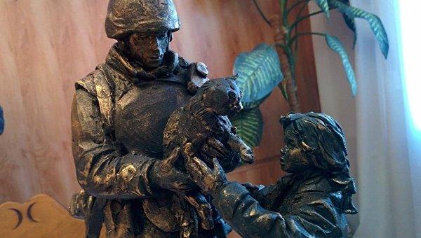Визит Шойгу и Патрушева в оккупированный Крым - это шантаж РФ в сторону НАТО в контексте конфронтации с Турцией, - Тымчук - Цензор.НЕТ 8763